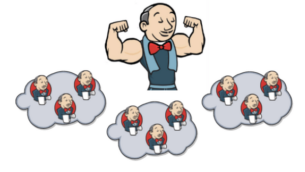 How to pass Certified Jenkins Engineer (CJE) 2017 exam