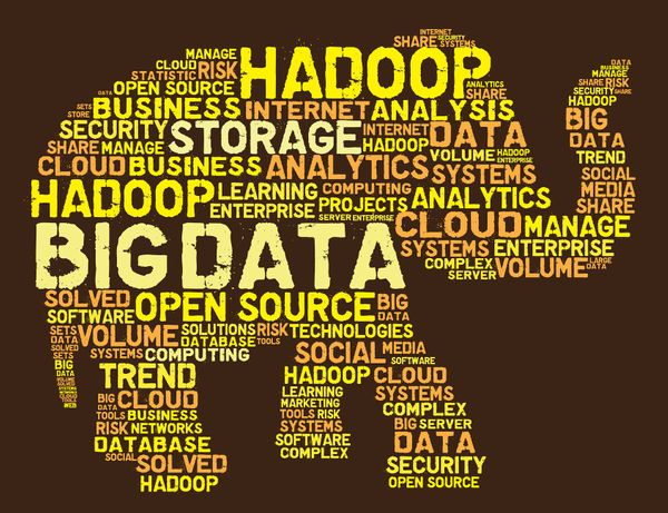 How to pass a big data/hadoop certification