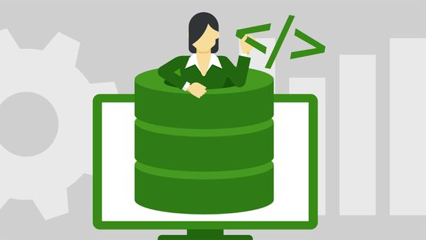 MongoDB production grade deployment